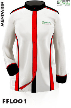 Smartcreeper Page 30 Uniform Supplier In Kl